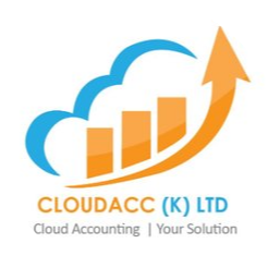 CloudAcc(KE)
