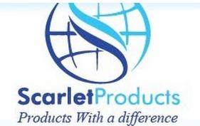 ScarletProducts